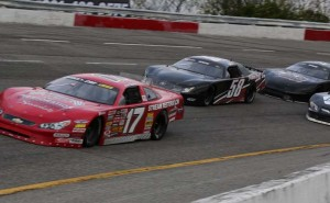 SLM-North-South-Challenge-Fairgrounds-Speedway-Nashville-Field-2