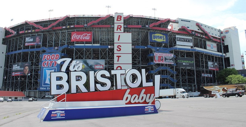 Tracks Bristol Its Bristol Baby Sign 2018