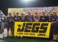 7.16.18 Victory Lane JEGS