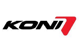 Artboard 1Koni
