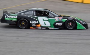 7-29-2017-PASS-SLM-Southern-National-Motorsports-Park-Matt-Wallace