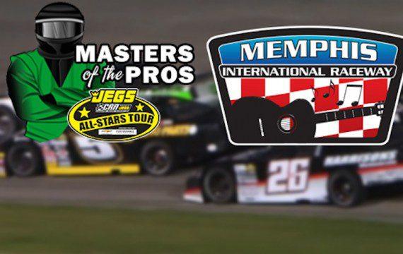 Masters-Memphis-Slider