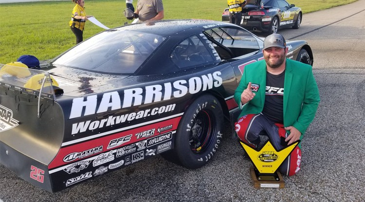 PLM-CRA-Bubba-Pollard-Memphis-International-Raceway-Masters-of-the-Pros-2019