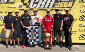 9.3.18 Victory Lane JEGS