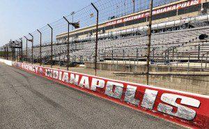 Tracks-Lucas-Oil-Raceway-