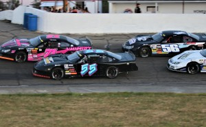 8.10.19 Top Four start the feature