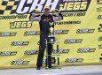 9.15.19 Winner Fisher Jr. JEGS