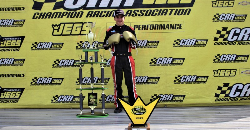 9.15.19 Winner Garcia