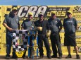 9.30.18 Victory Lane Campbell