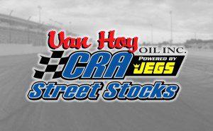 CRA-Street-Stock-Lucas-Tire-DQ