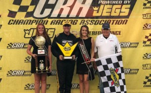 PLM-CRA-All-Stars-Tour-Winchester-Nasse-Victory-Lane-2019
