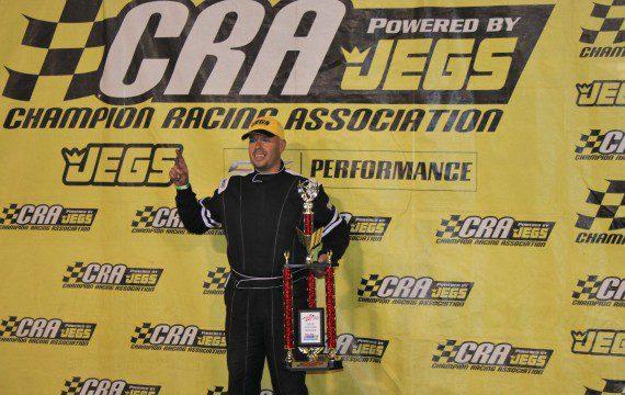 10.12.19 Winner Thompson