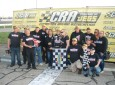4.6.19 Victory Lane JEGS