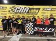 6.29.19 Victory Lane Swift