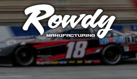 Rowdy-Manufacturing-Slider